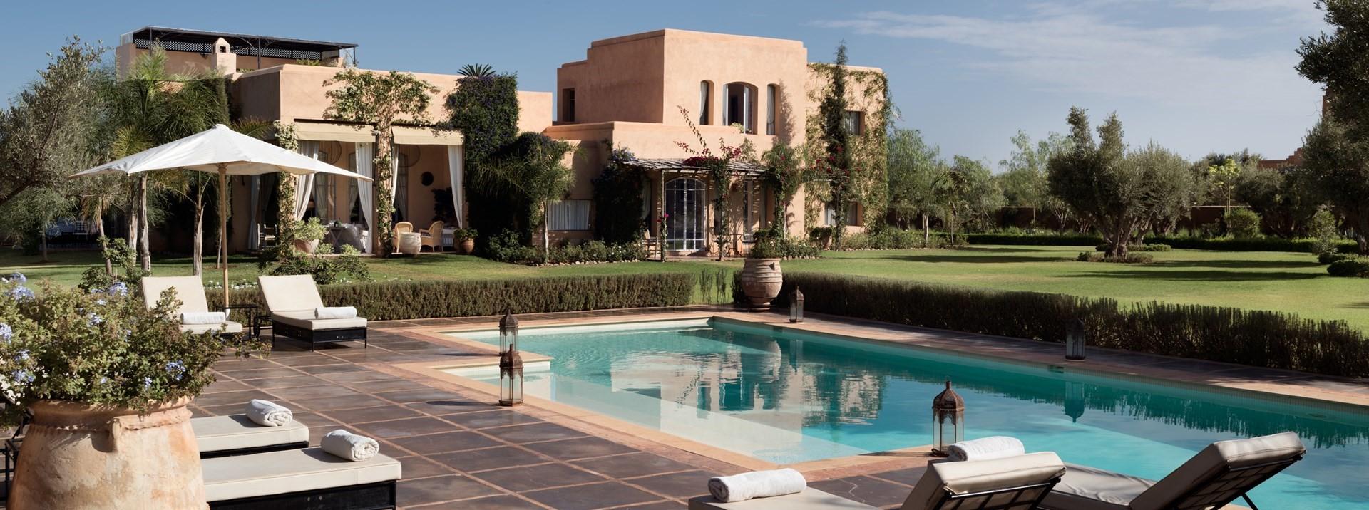 villa-dar-yasmina-marrakech