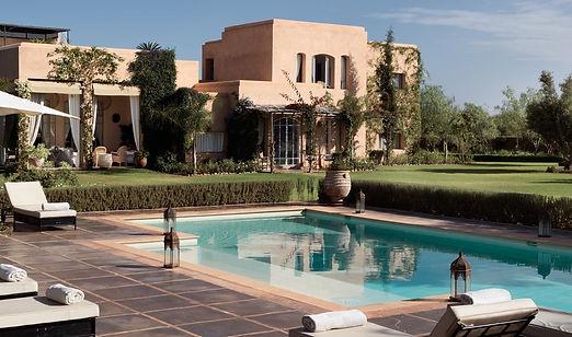 villa-dar-yasmina-marrakech.jpg