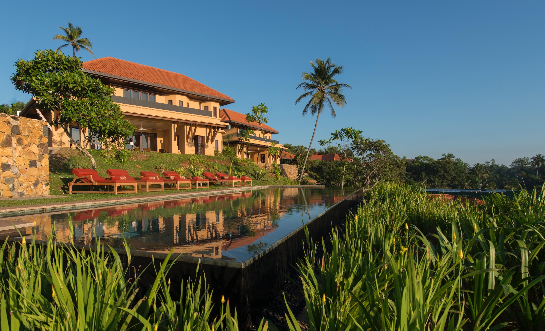 cape-weligama-luxury-residence