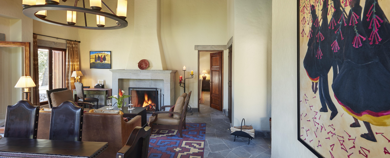 belmond-las-casitas-lounge