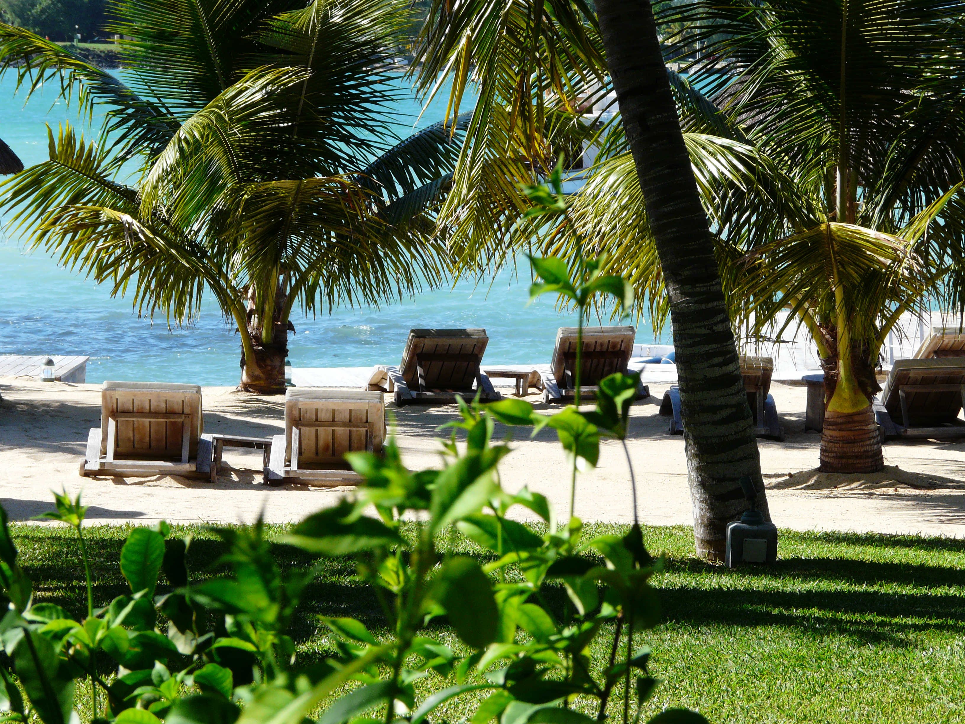 luxury-boutique-beach-hotel-mauritiu