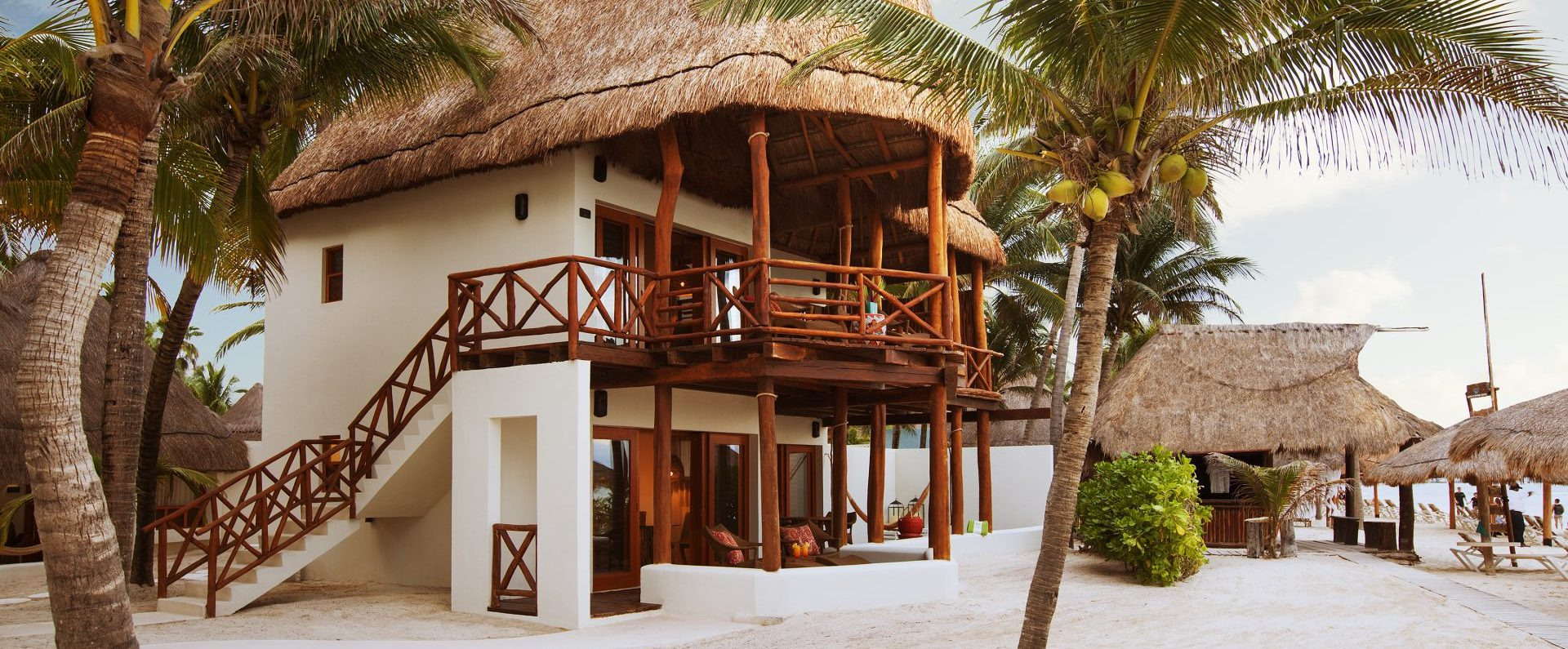 Beach-House-mahekal-resort