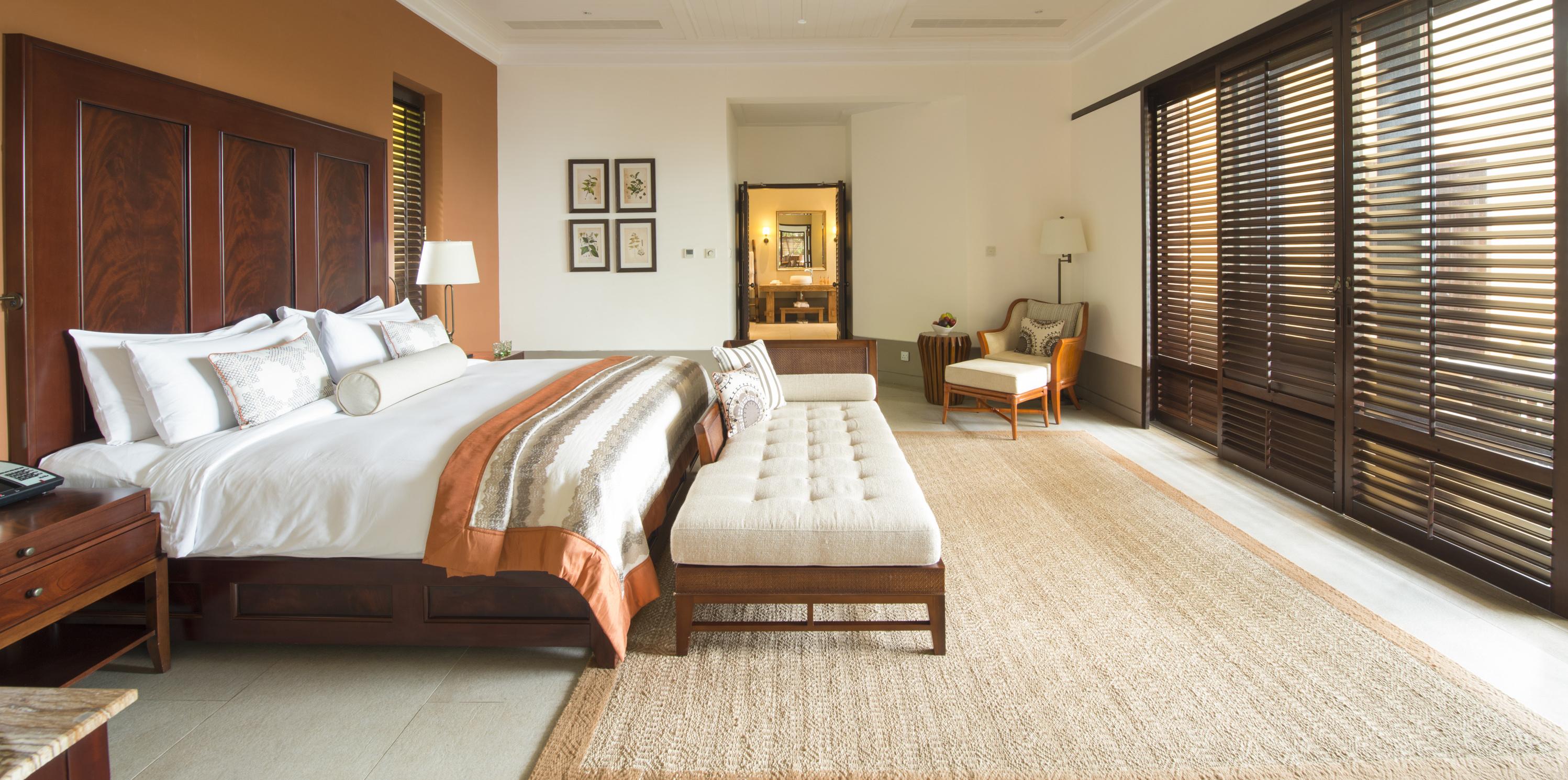cape-weligama-bedroom