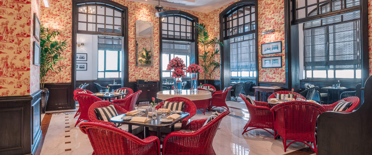 the-strand-hotel-yangon-cafe