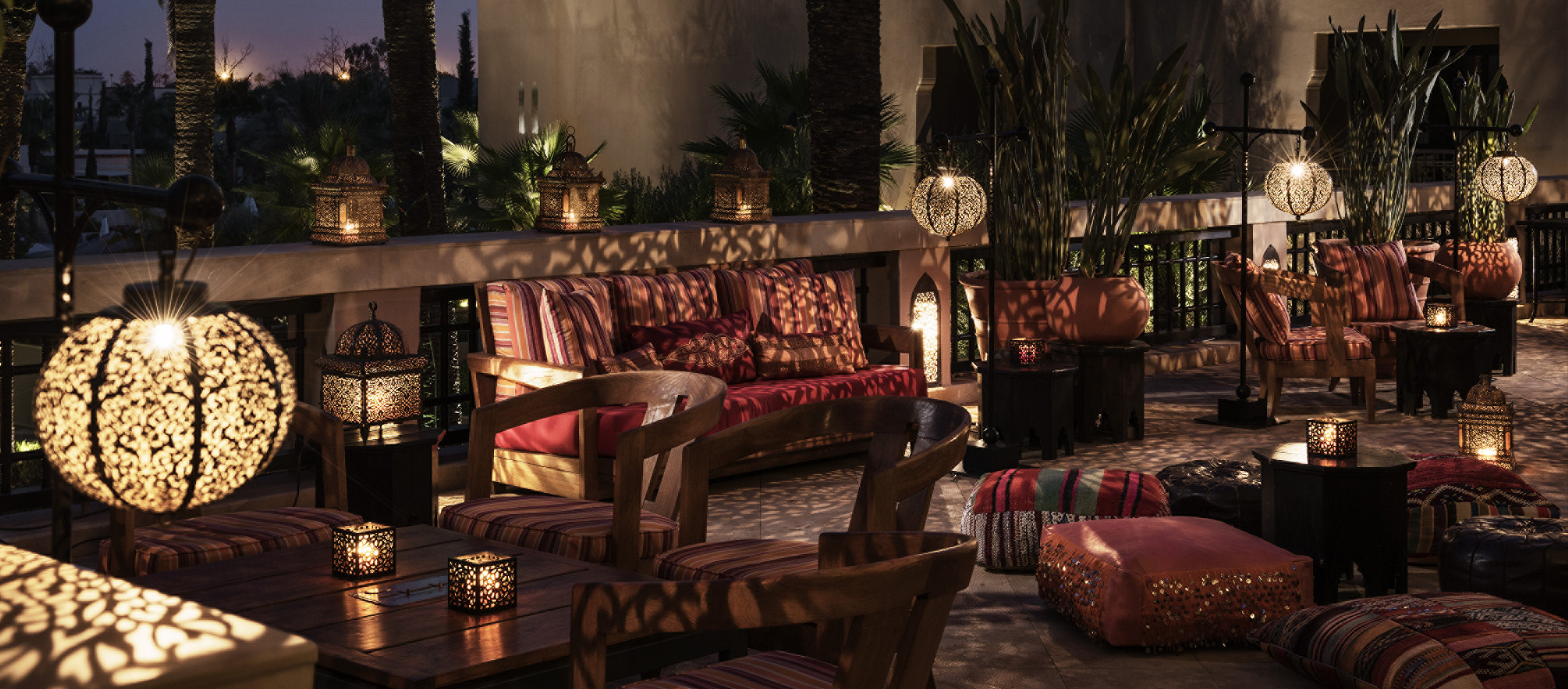 four-seasons-marrakech-family