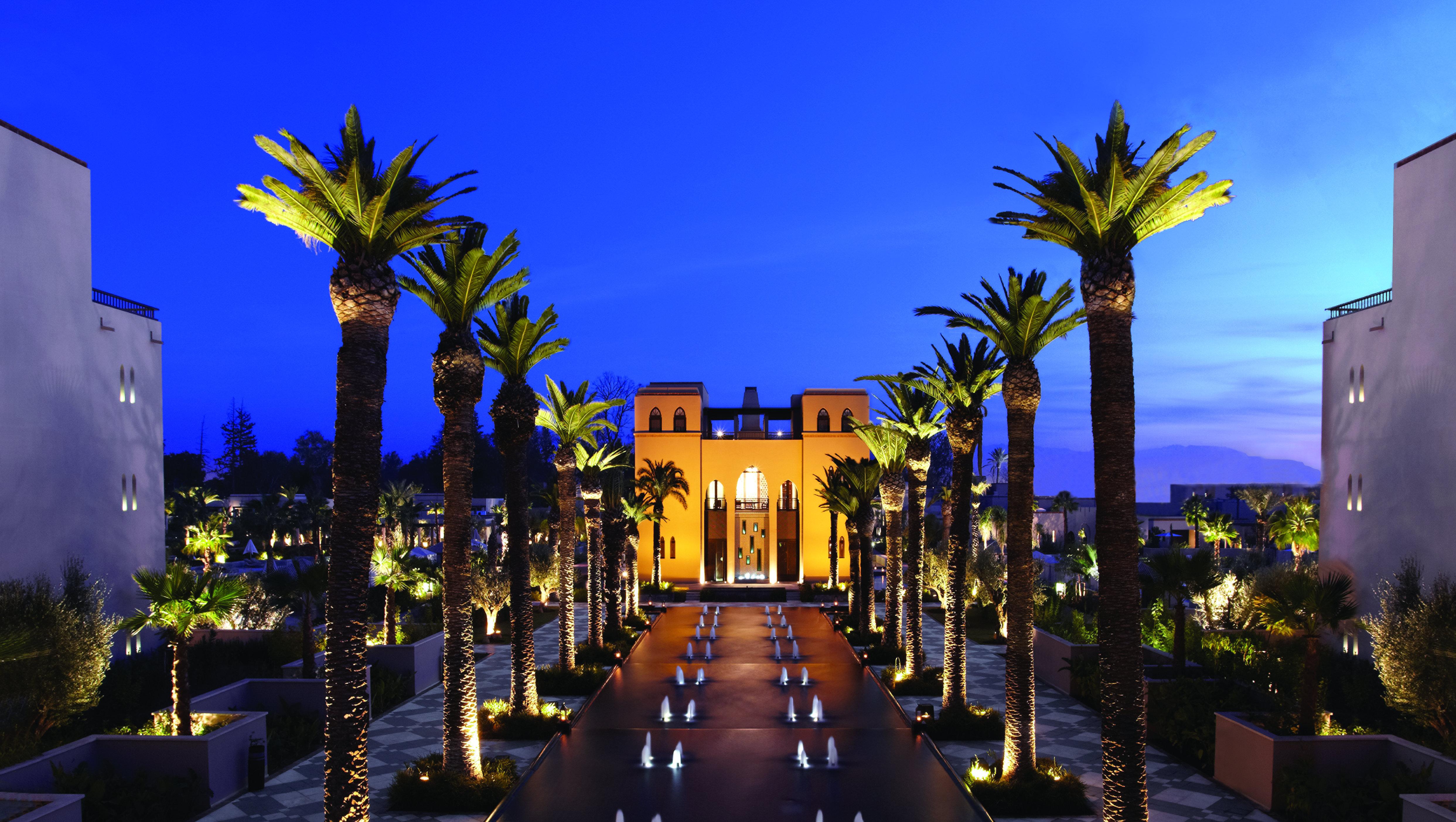 four-seasons-hotel-marrakech