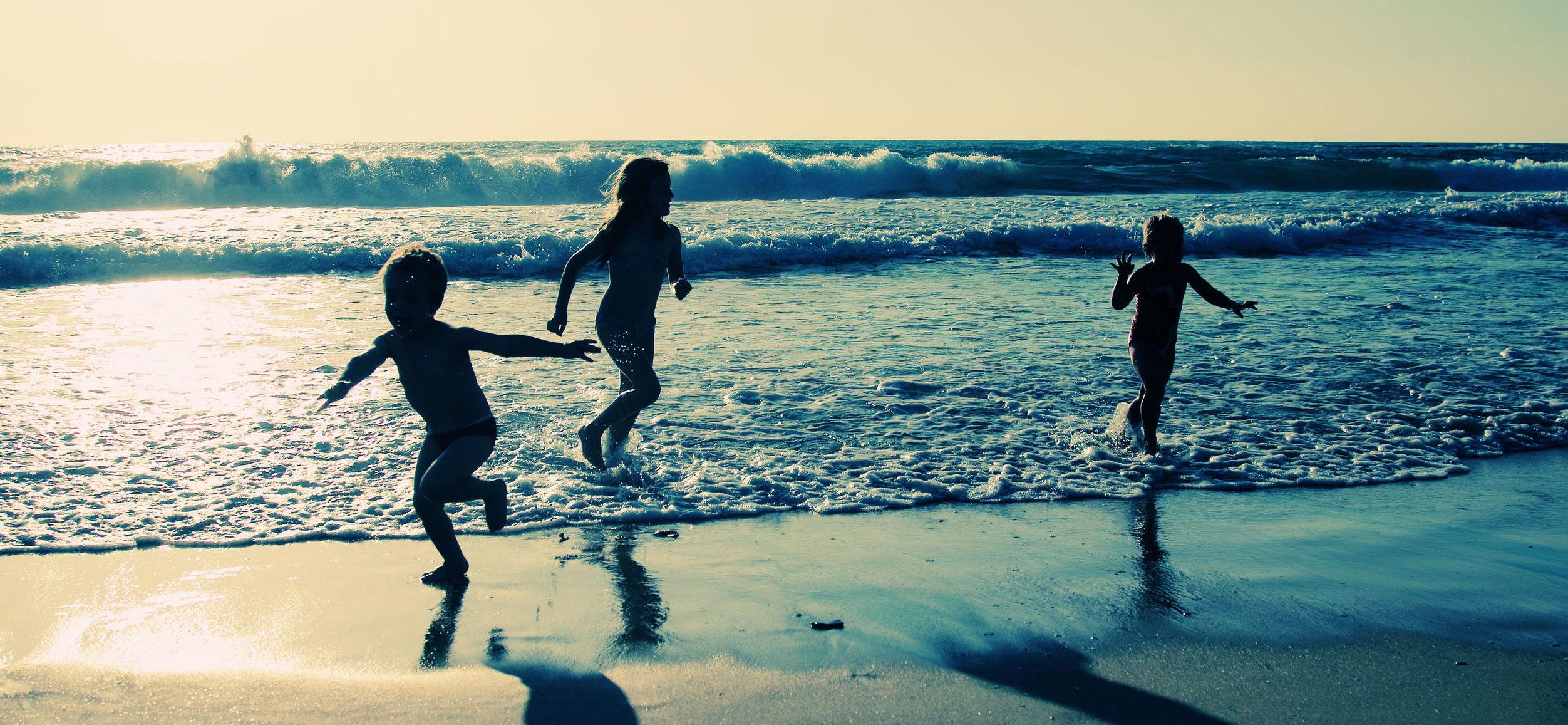 multi-generation-vacations