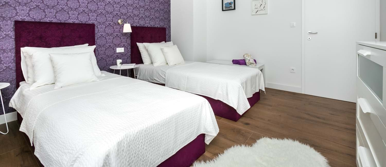 villa-arcadia-croatia-twin-bedroom