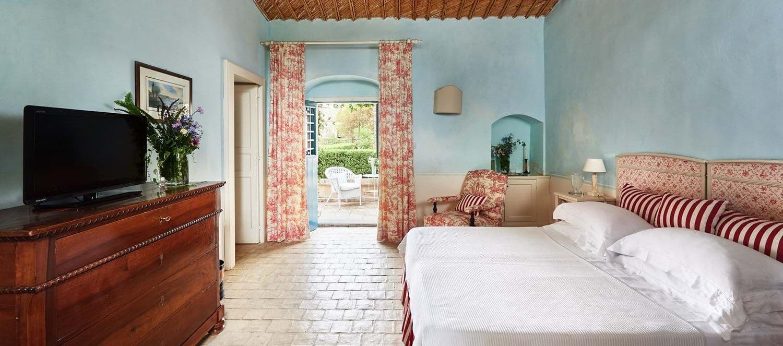 villa-la-dimora-double-bedroom-7