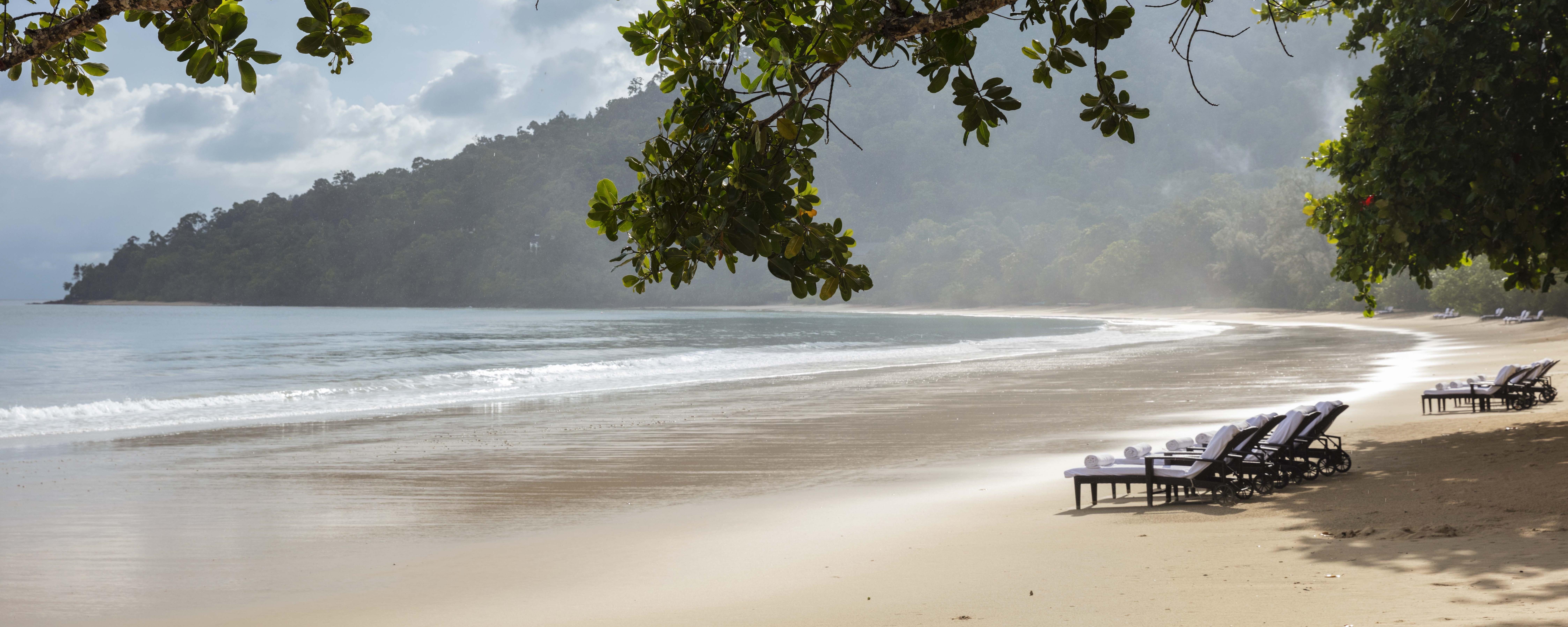 the-datai-langkawi-beach