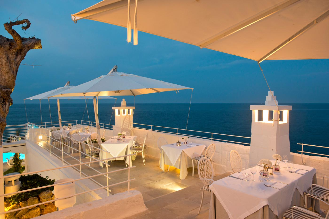 dining-terrace-monopoli