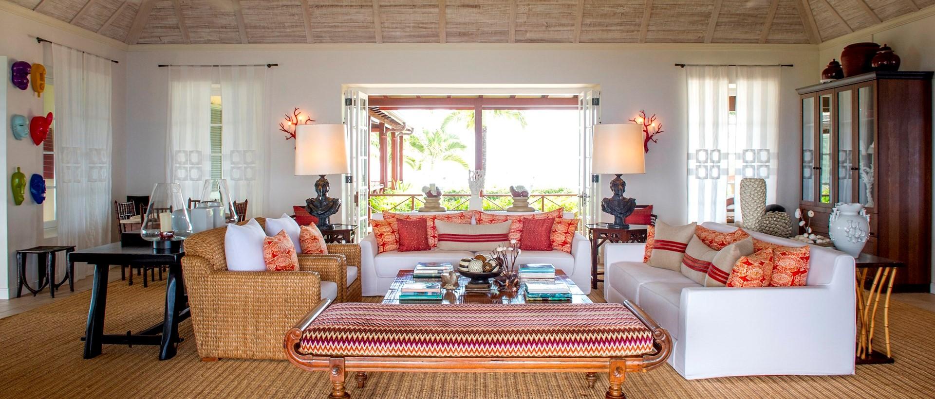 ocean-breeze-villa-mustique-lounge