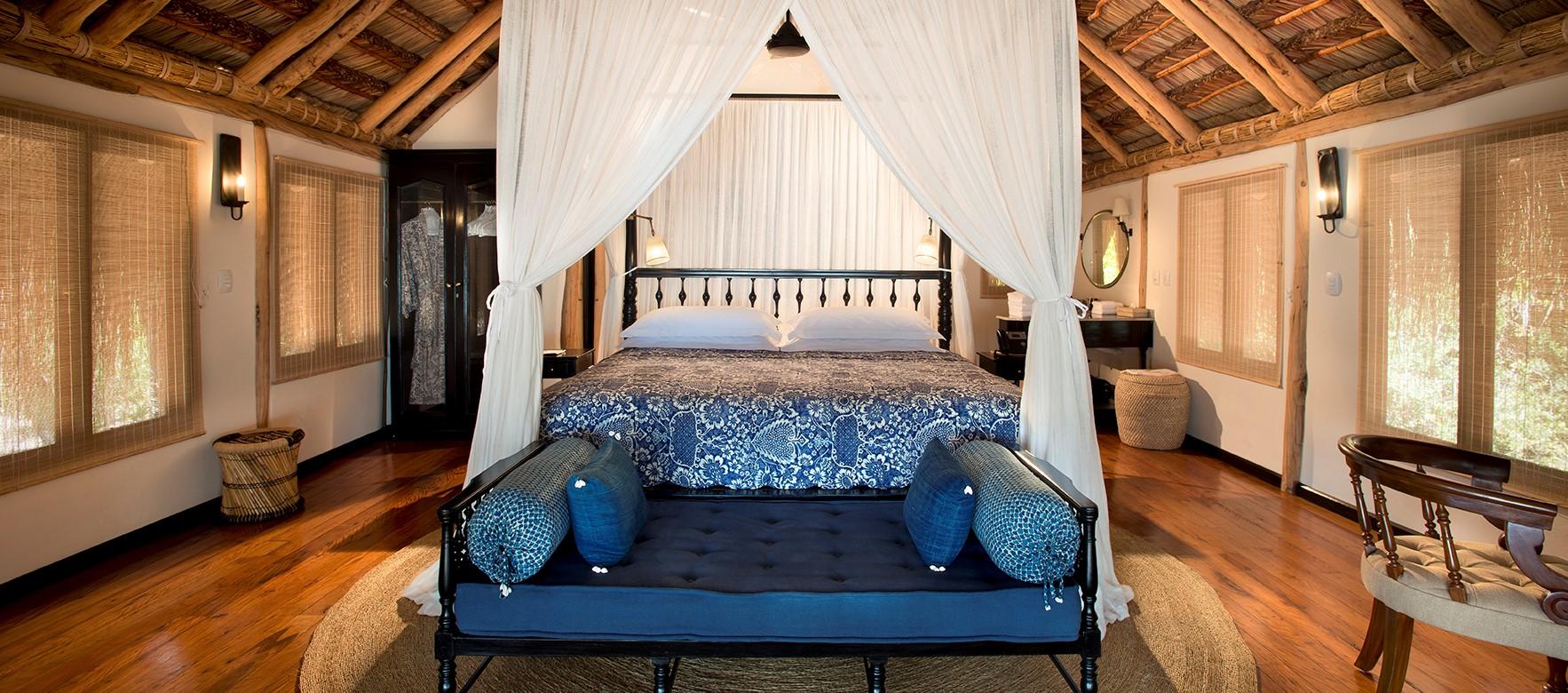 benguerra-island-luxury-cabana