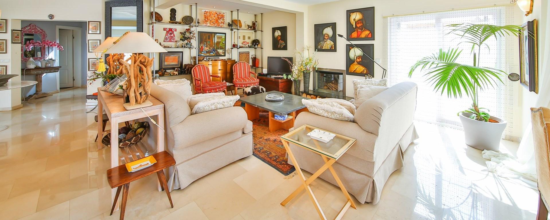 villa-kas-lounge