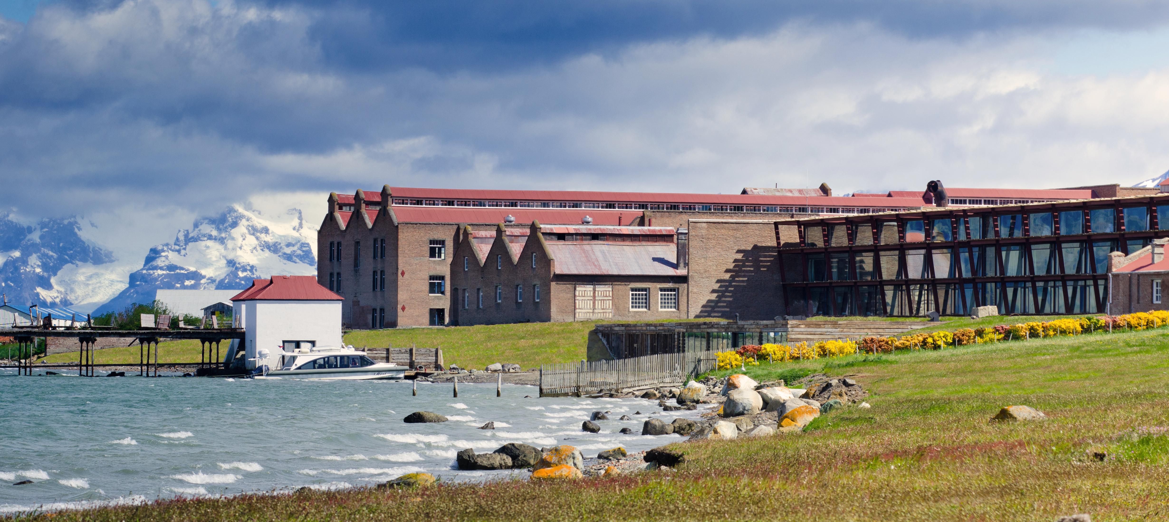 The-Singular-Patagonia-Hotel