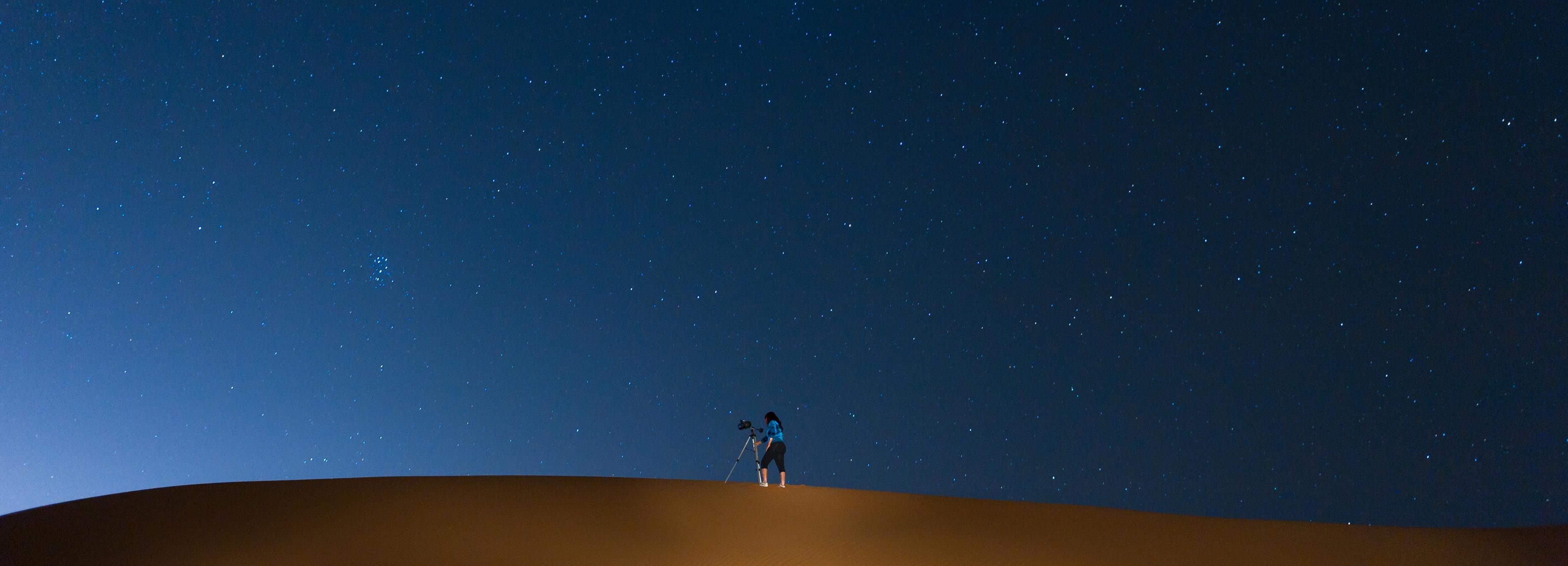 wahiba-desert-star-gazing