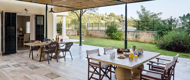archontiko-villa-dining-terrace-corfu