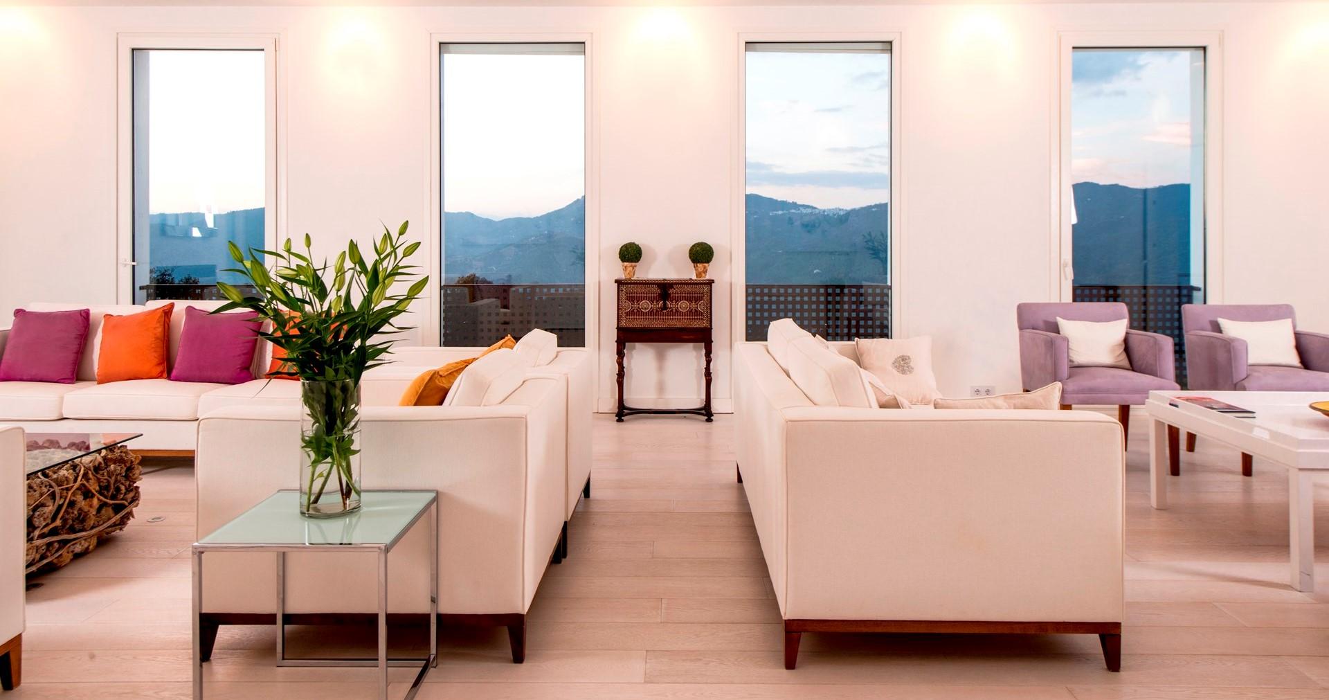 finca-jabali-lounge-mountain-view
