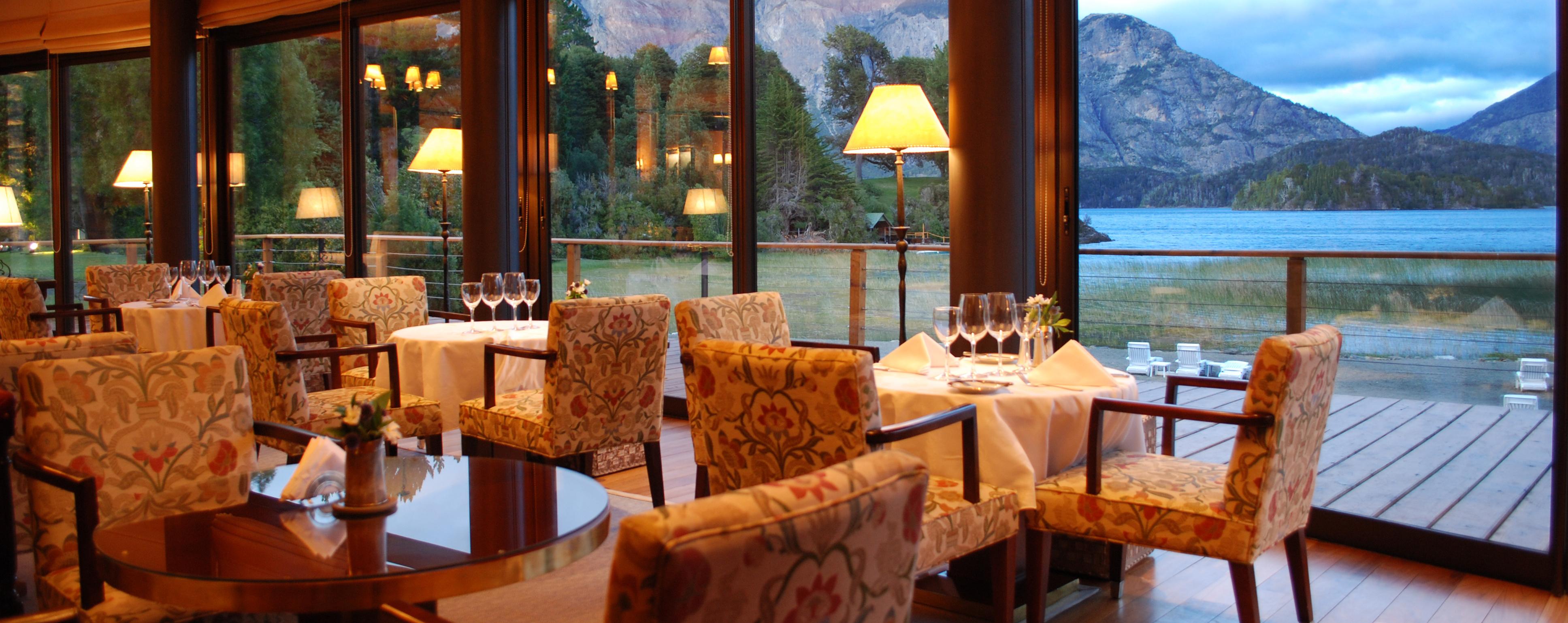 llao-llao-hotel-restaurant-view