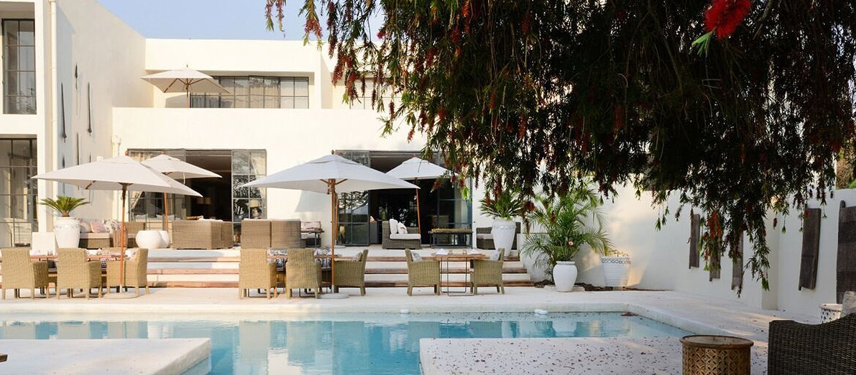 latitude-15-lusaka-pool-terrace