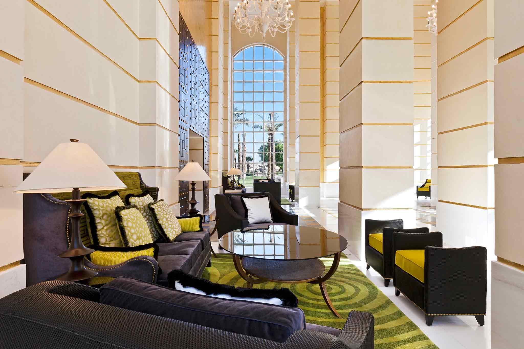 best-luxury-hotel-aswan-egypt