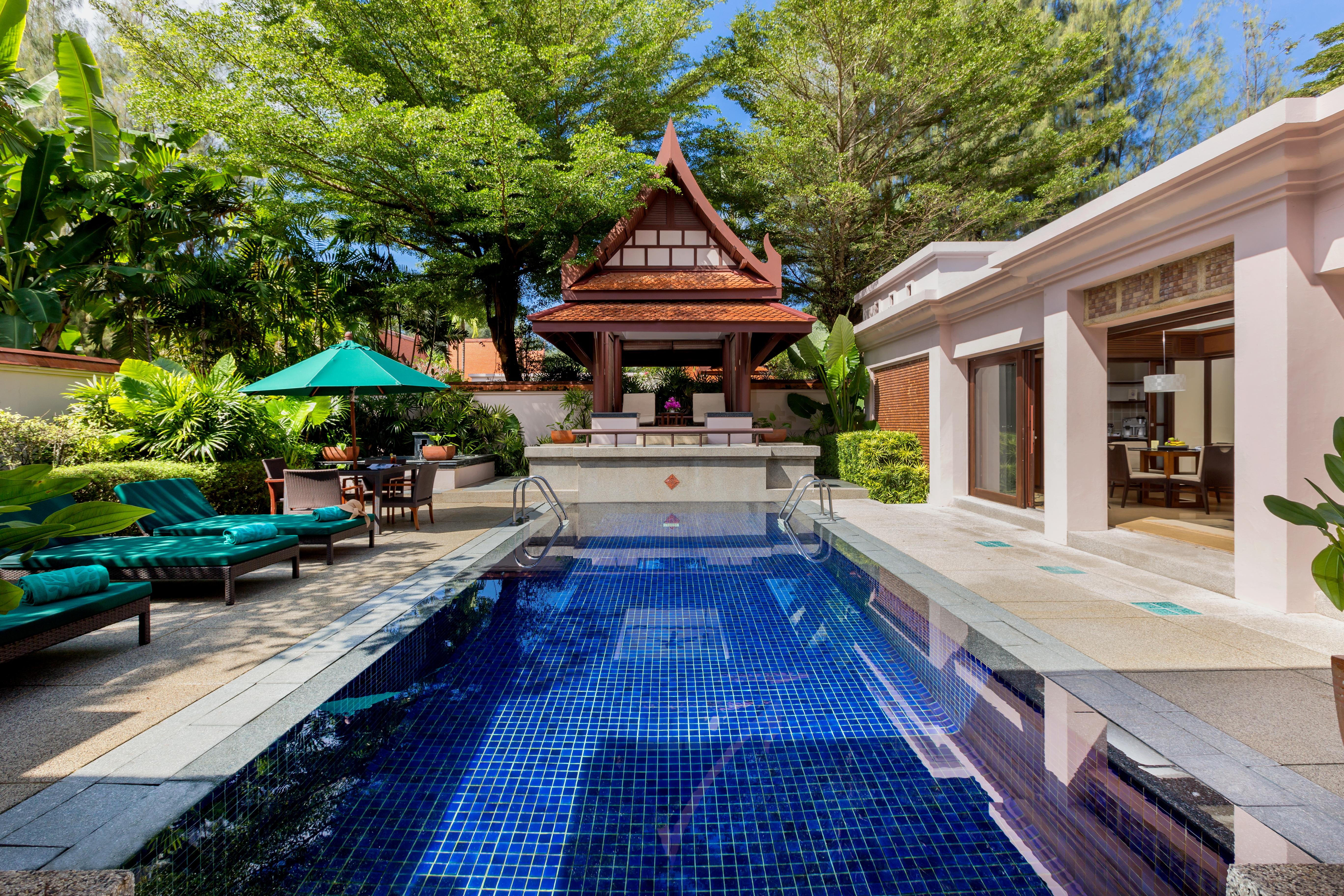 luxury-villa-phuket