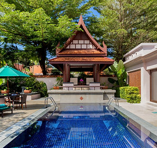 best-boutique-luxury-hotels-thailand