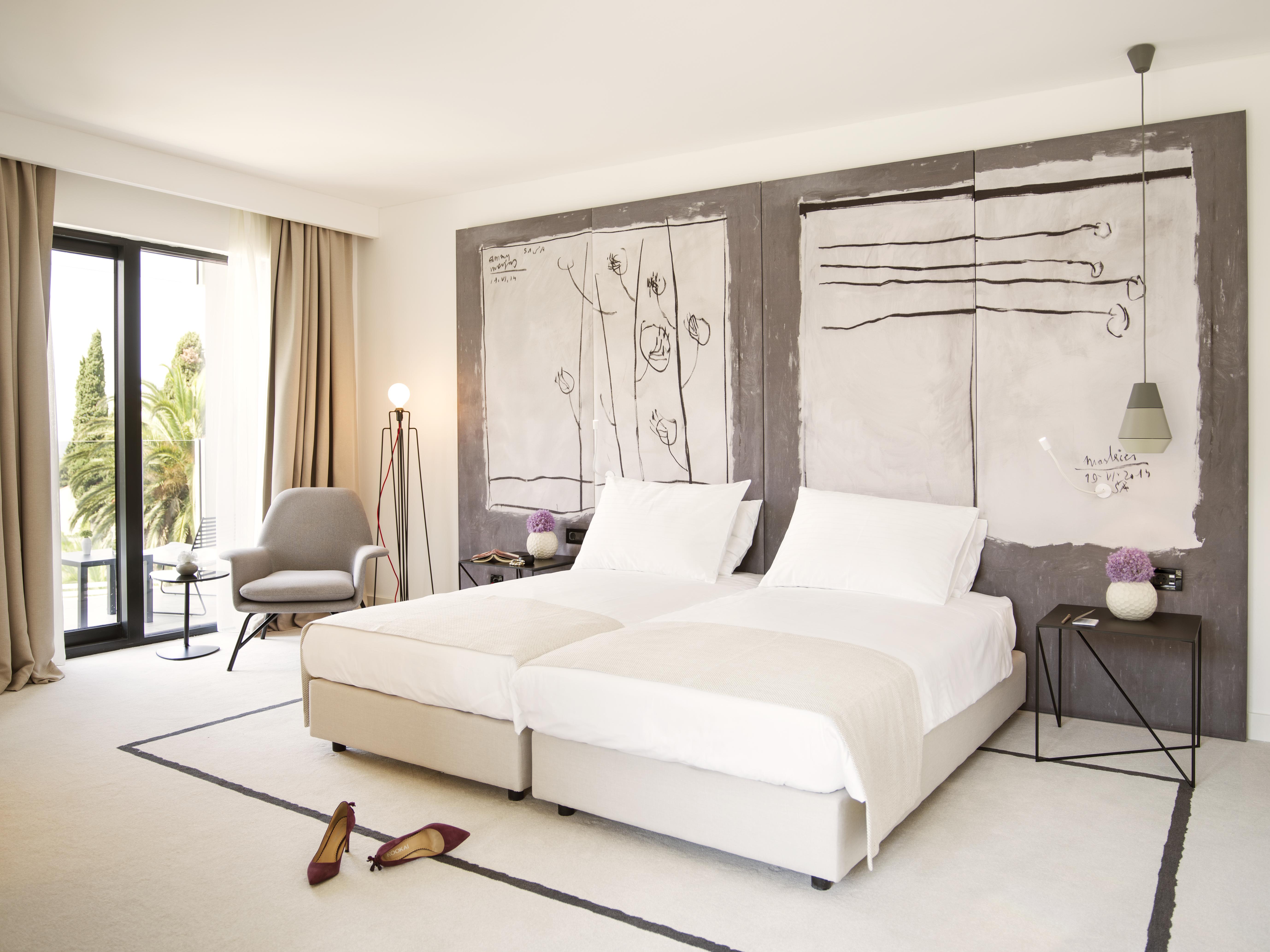 hotel-kompas-premium-room
