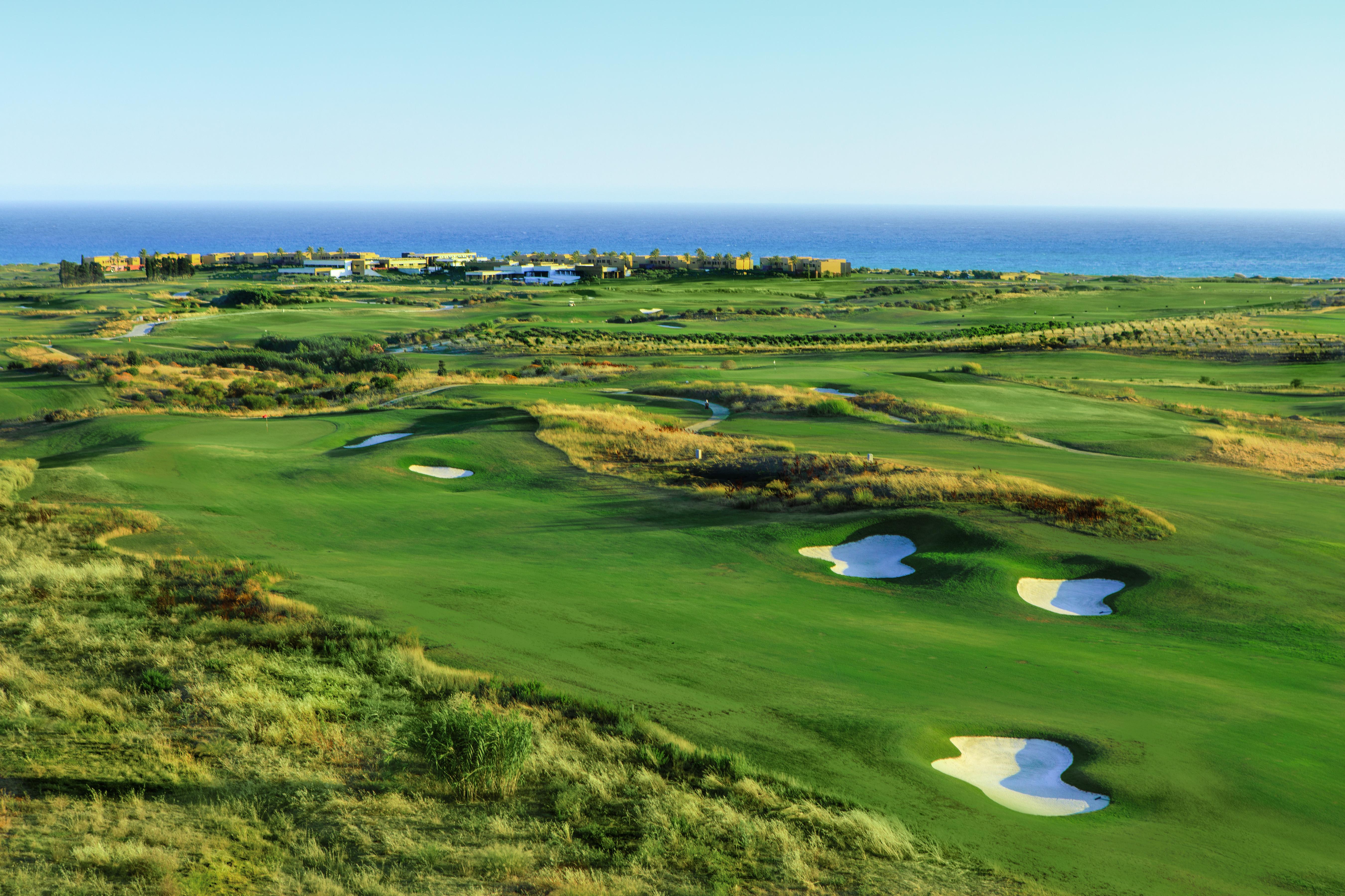 verdura-resort-sicily-golf