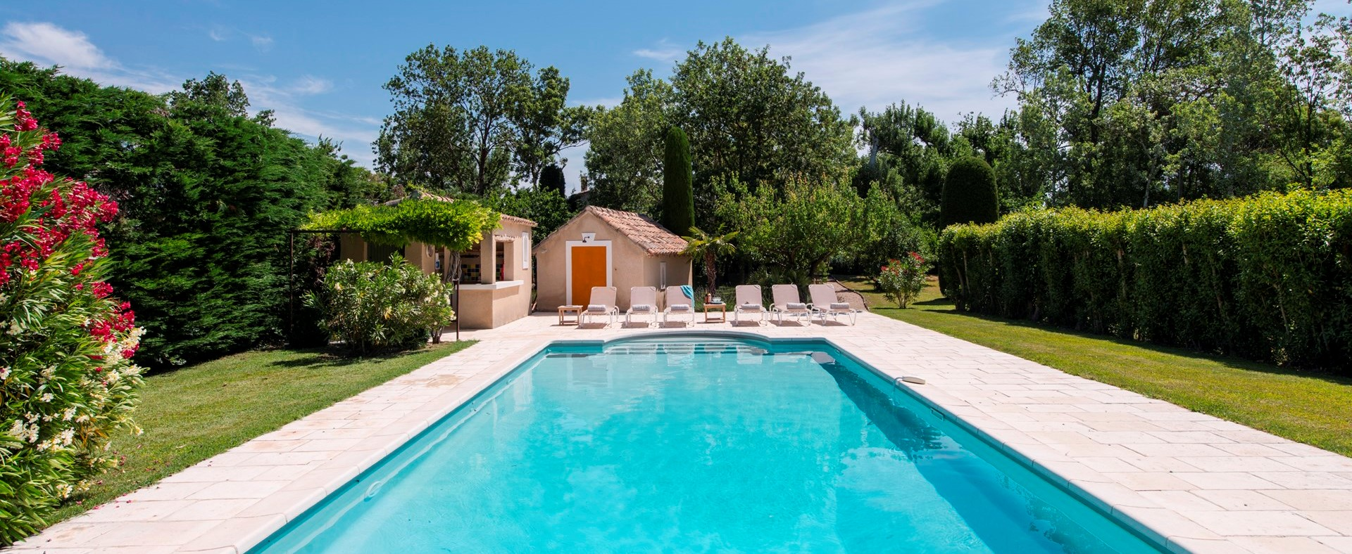 3-bedroom-family-pool-villa-provence