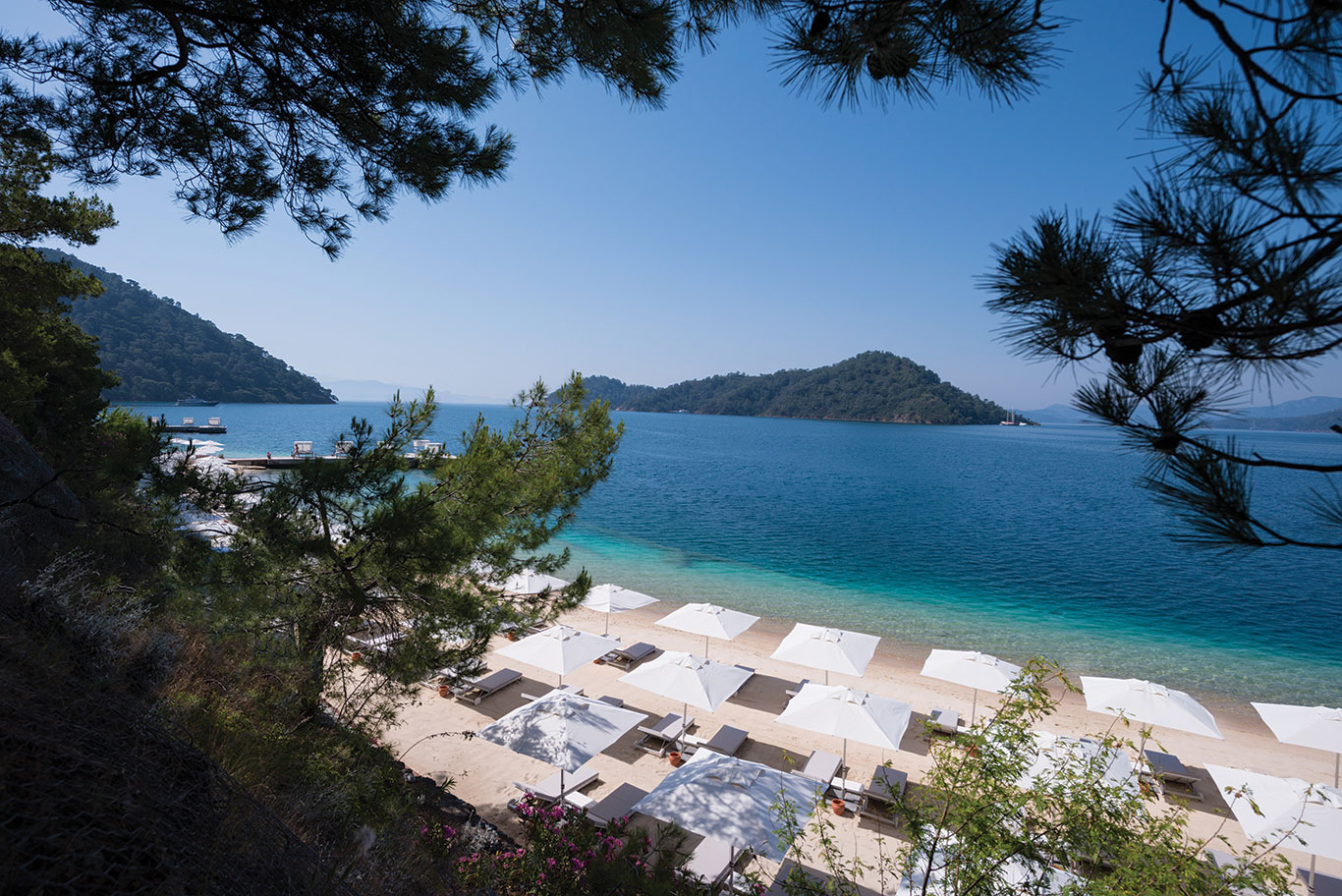 boutique-beach-hotel-turkey