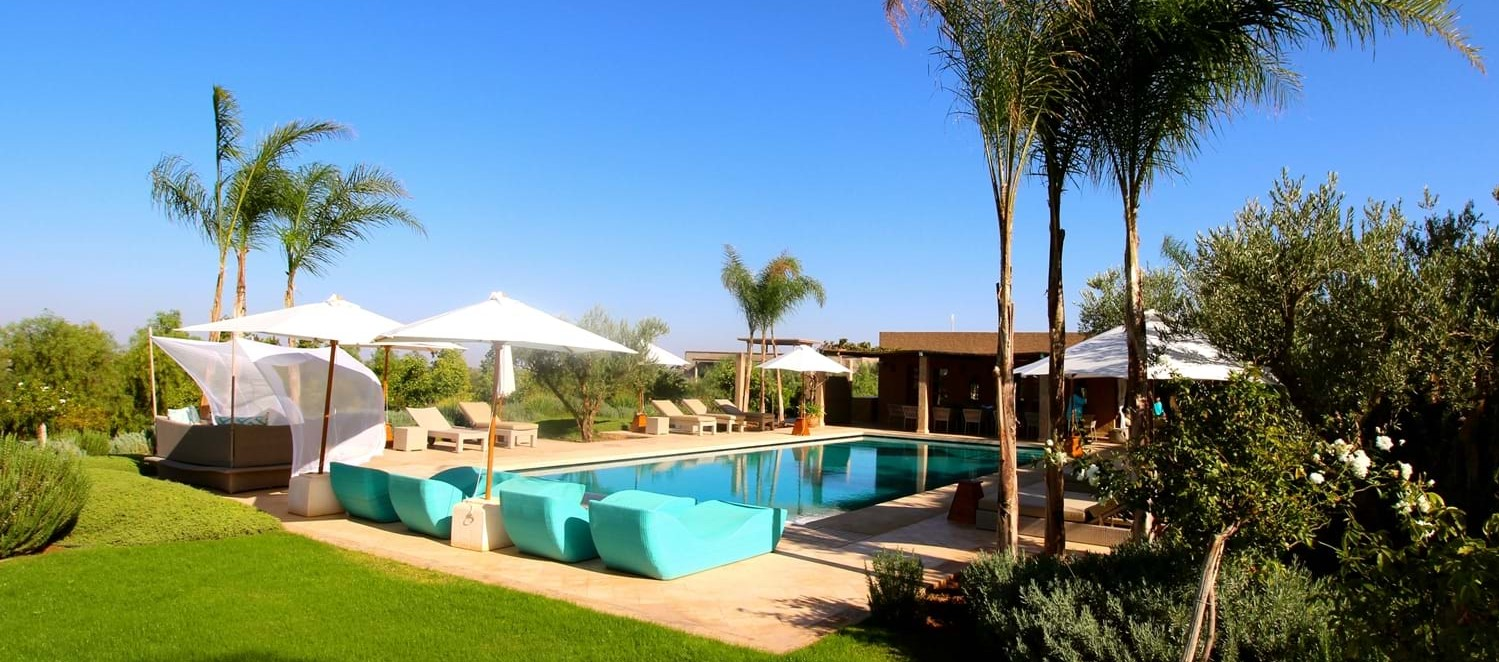 luxury-7-bedroom-villa-marrakech
