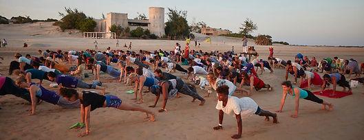 yoga festival lamu 2019 2.jpg