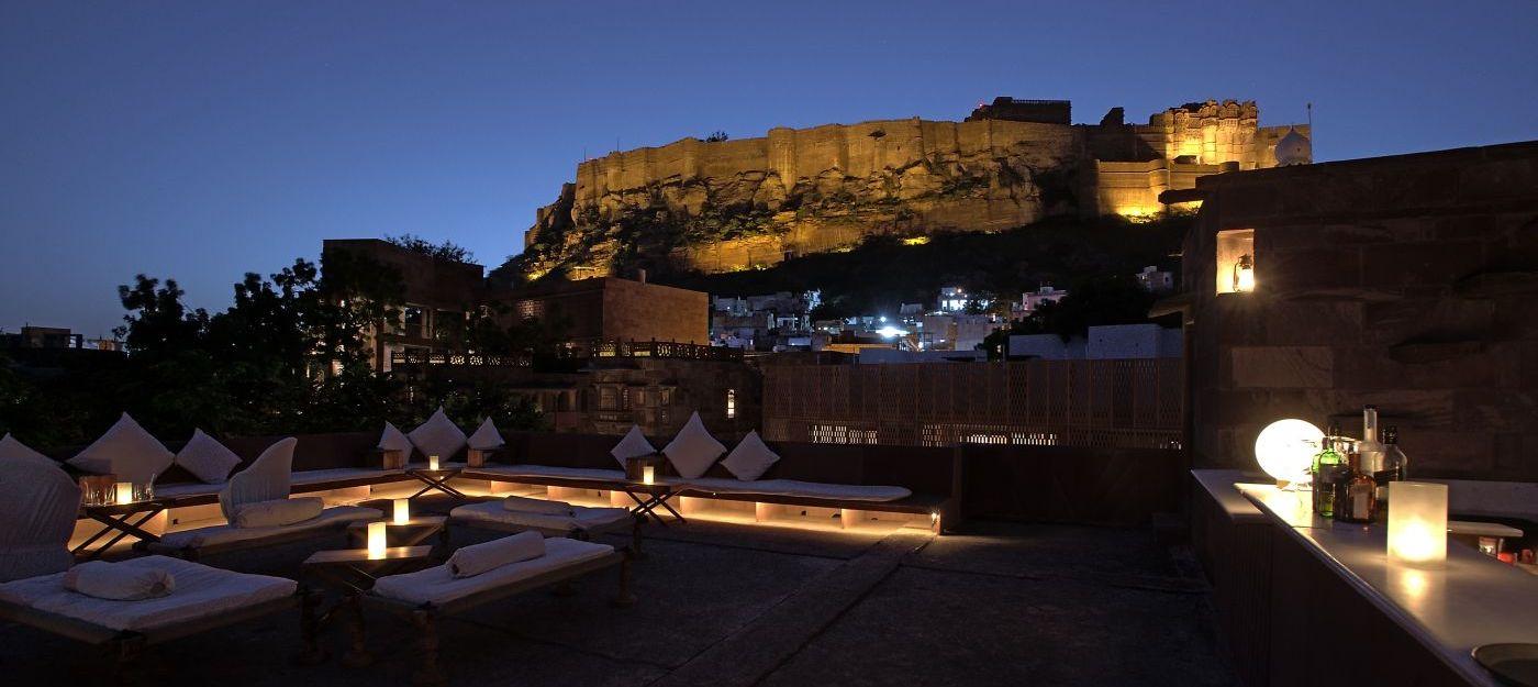 Raas-Jodhpur-Hotel-View