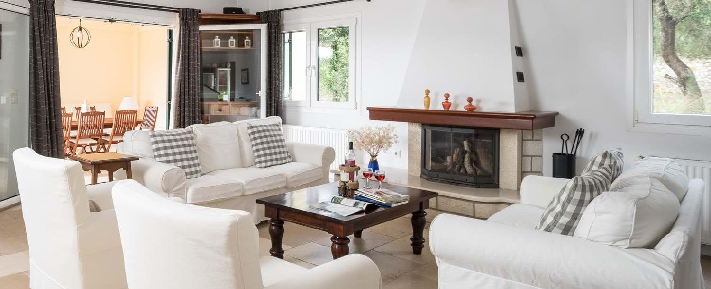 villa-iviscus-paxos-luxury-interior