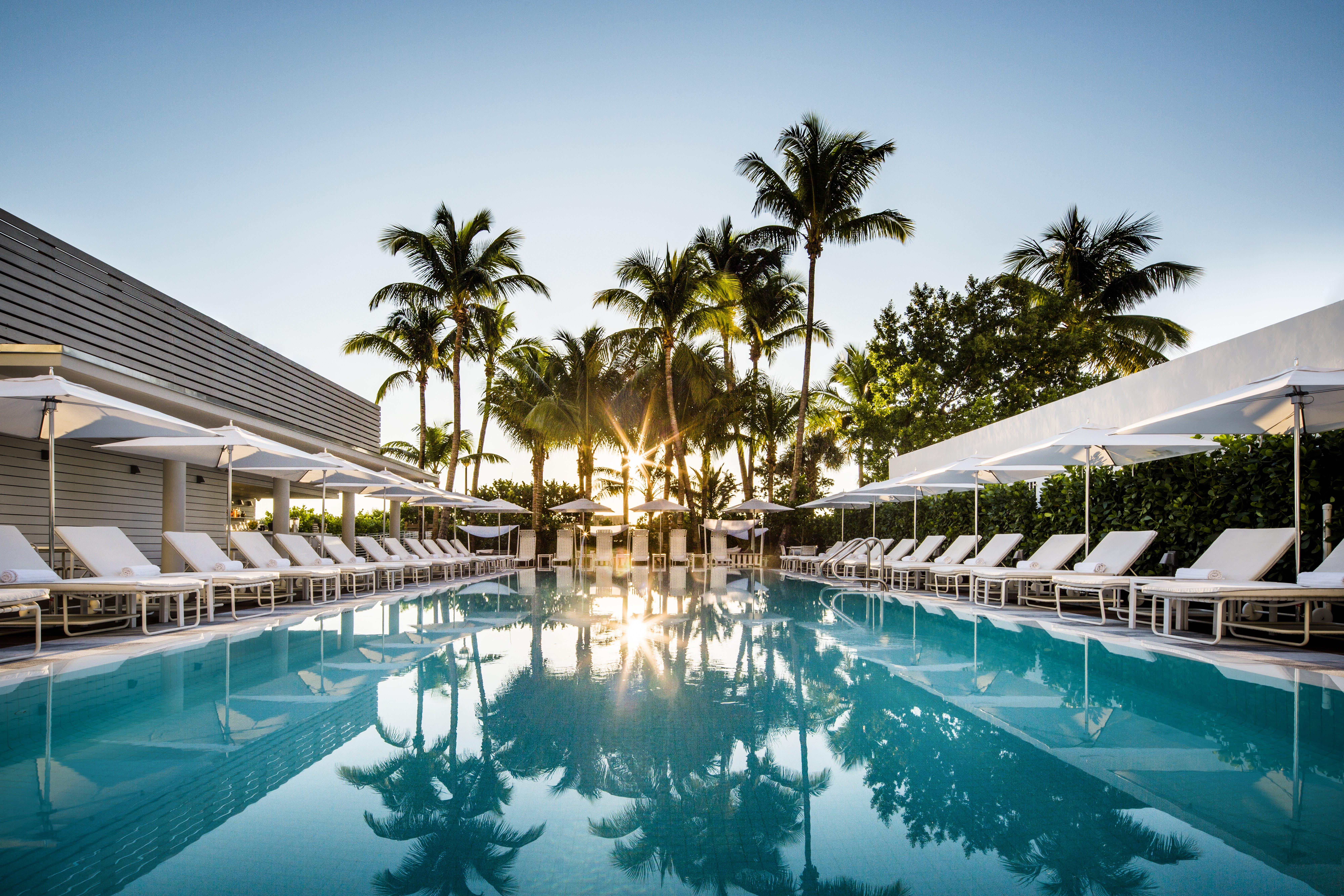 luxury-boutique-hotel-miami-usa