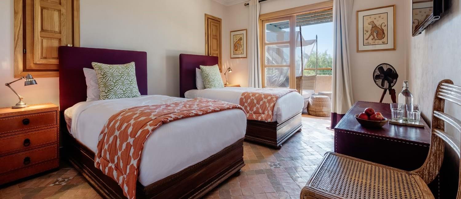 tailor-made-villa-holiday-marrakech