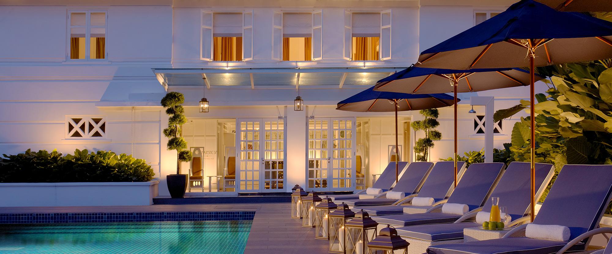 majestic-hotel-spa-kuala-lumpur