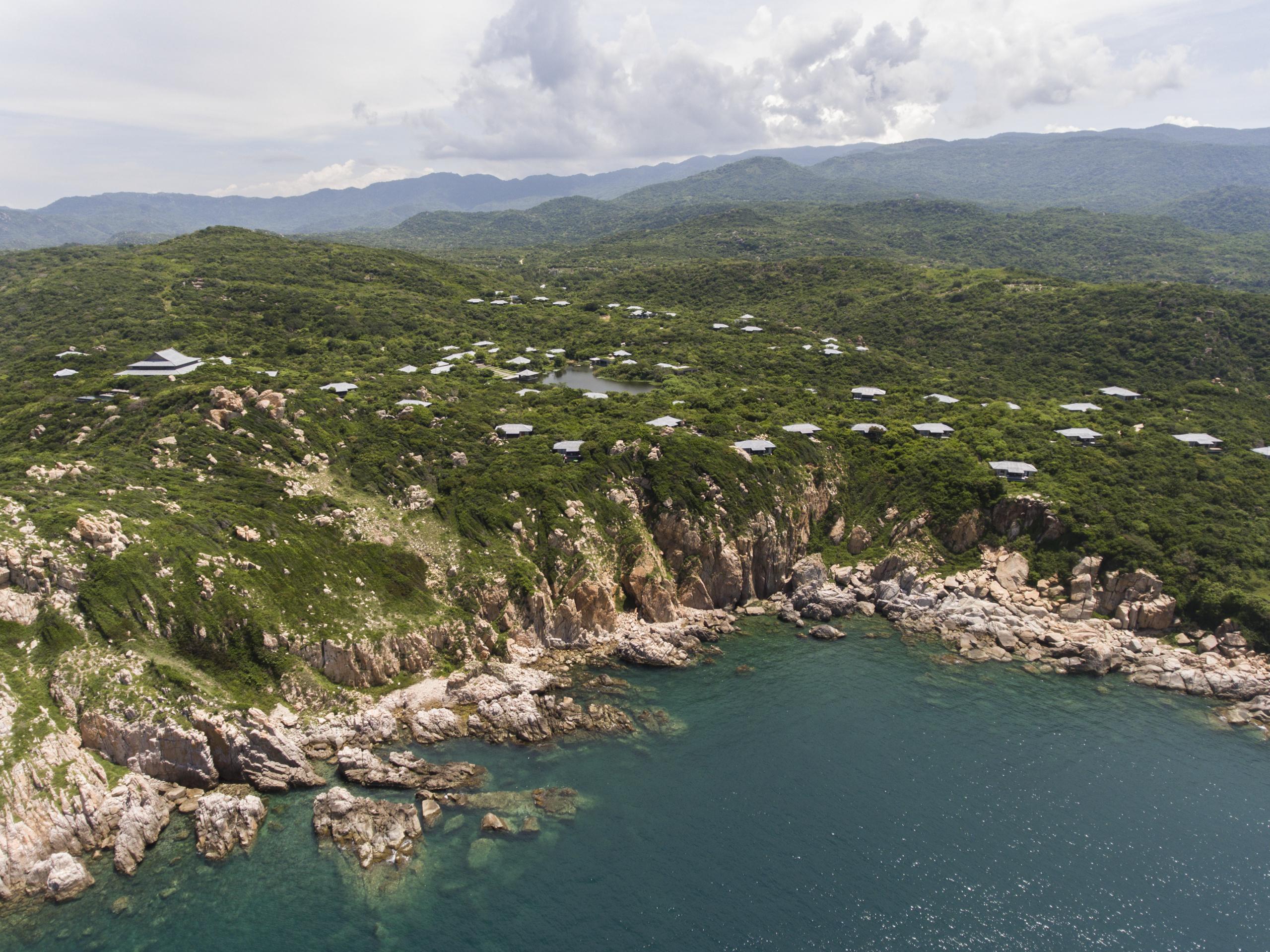 amanoi-aerial-view