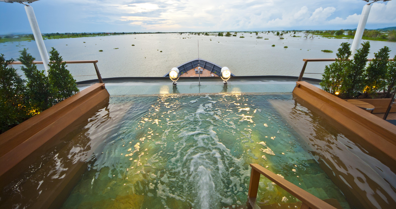 luxury-river-cruise-cambodia