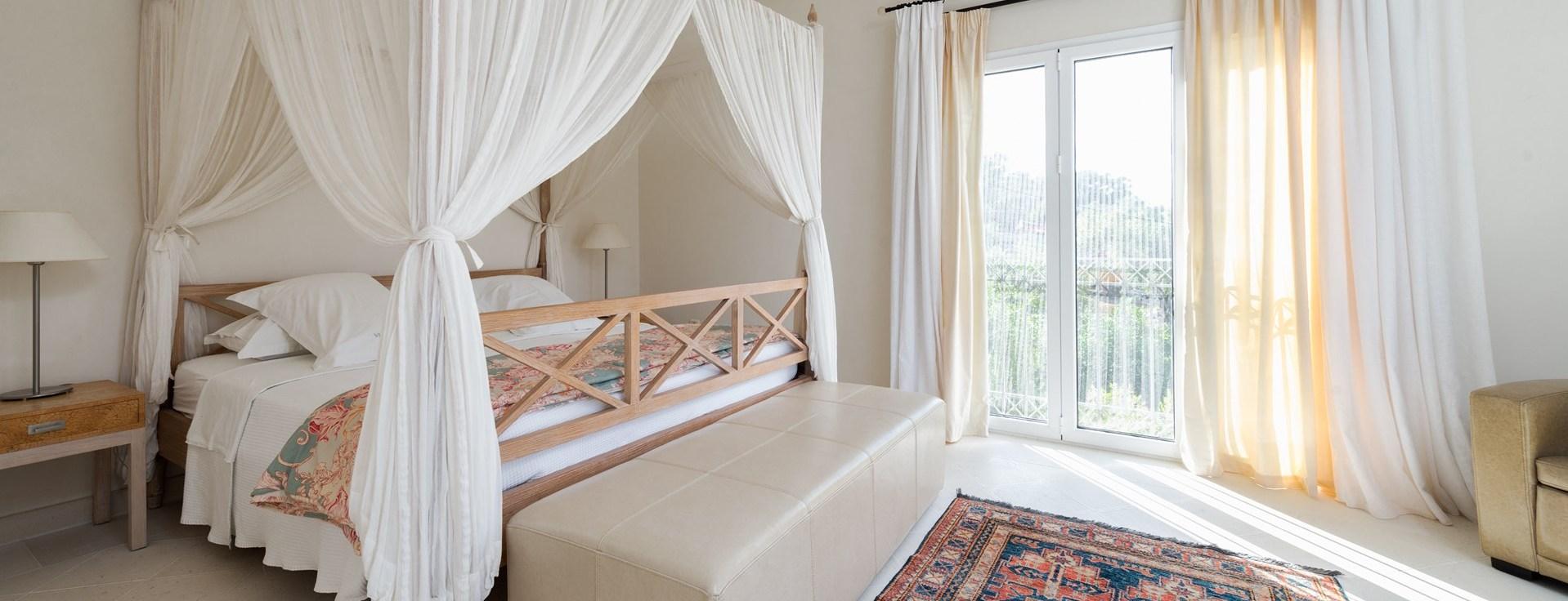 villa-vinita-double-bedroom1