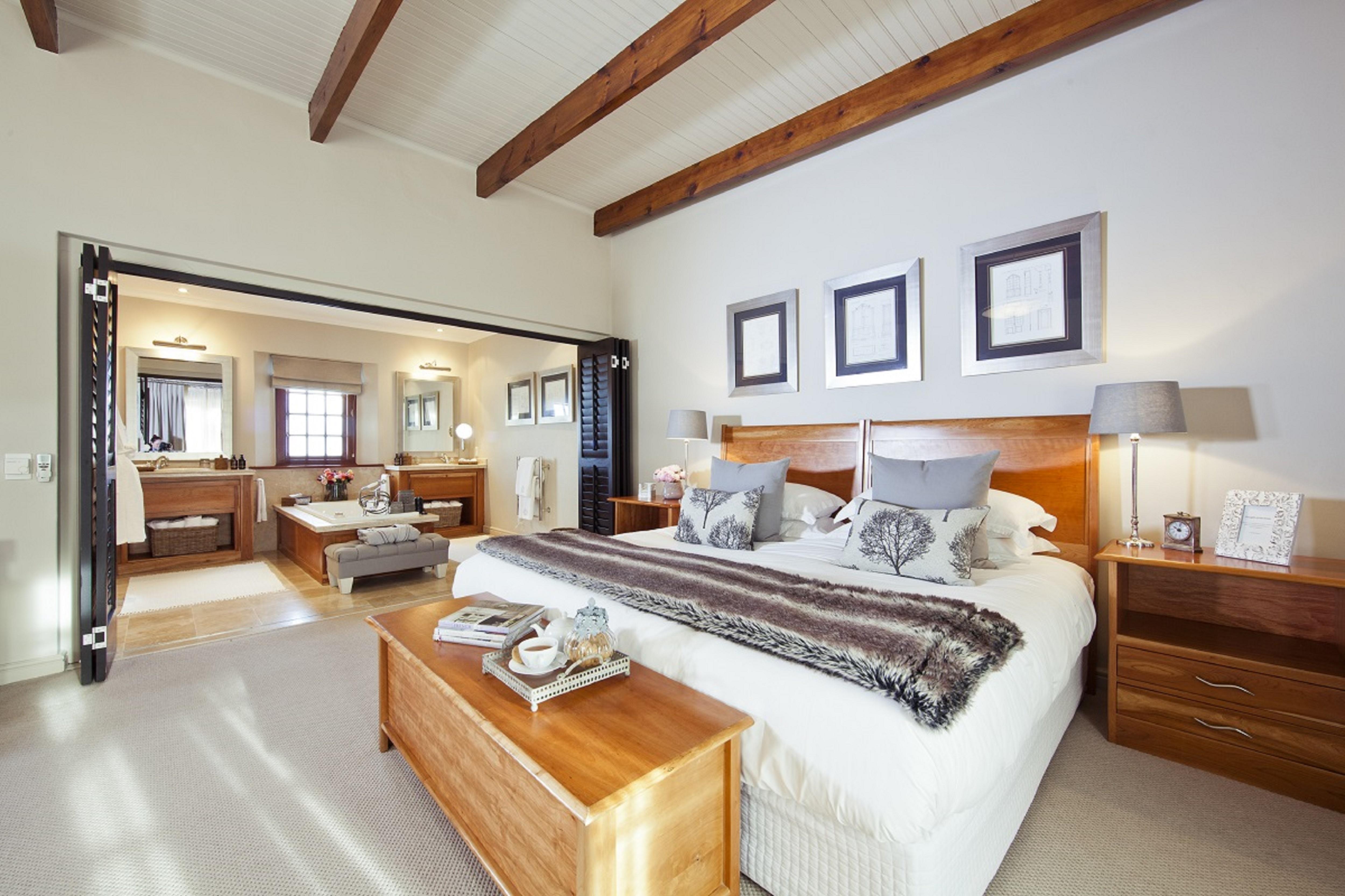 Steenberg-Hotel-luxury-accommodation