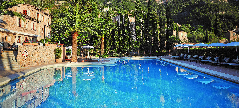 belmond-la-residencia-pool