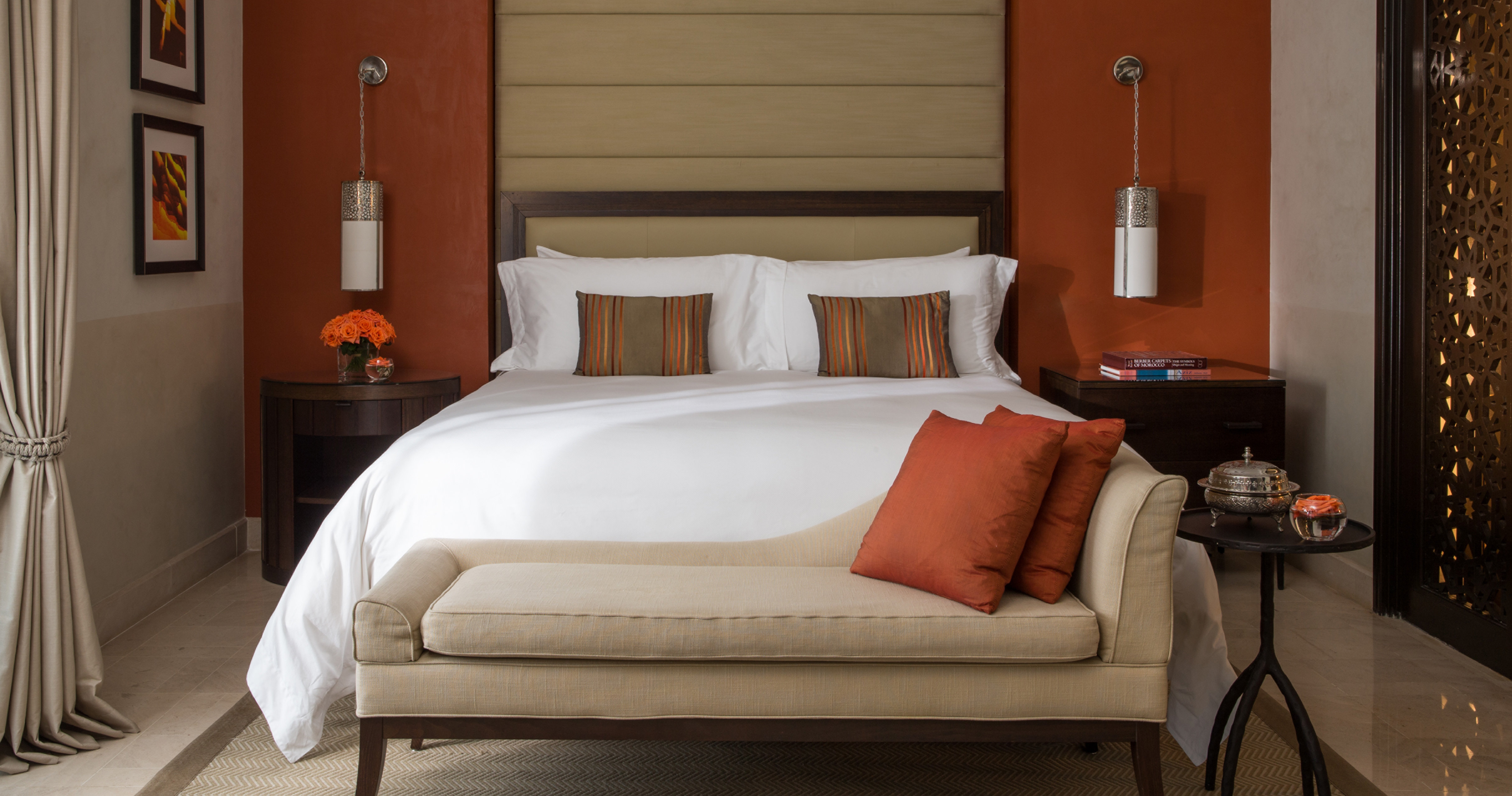 four-seasons-marrakech-luxury-suite