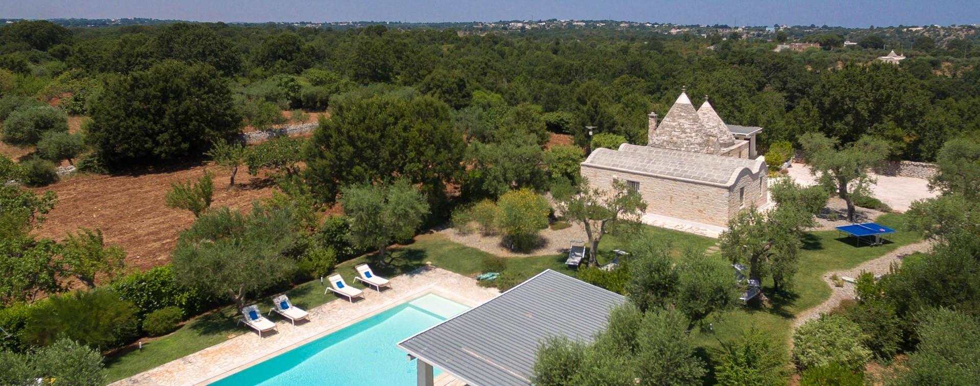 3-bedroom-pool-villa-puglia
