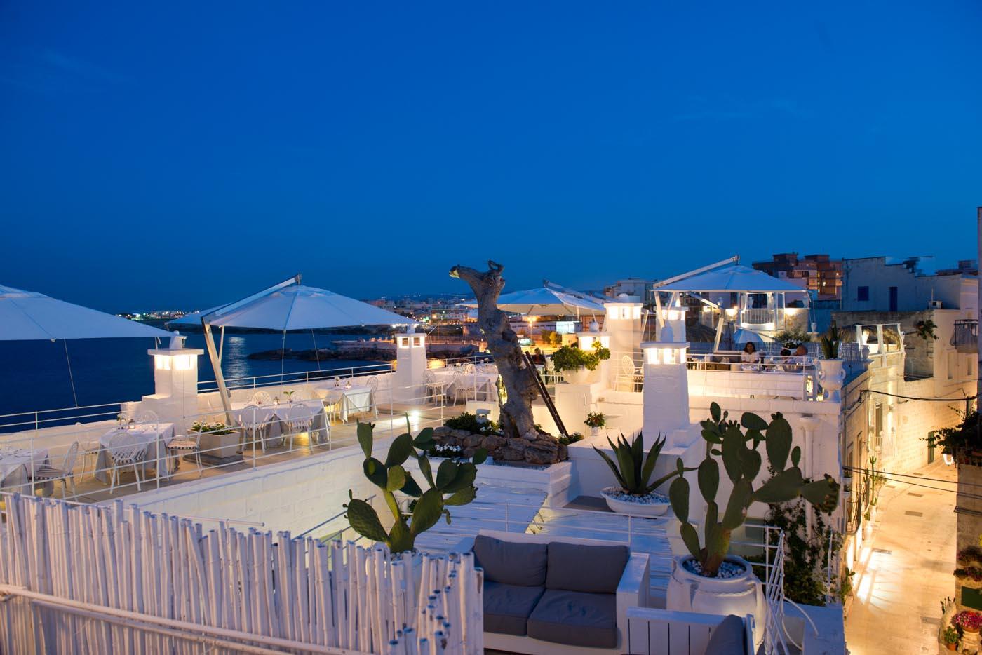 don-ferrante-rooftop-terraces