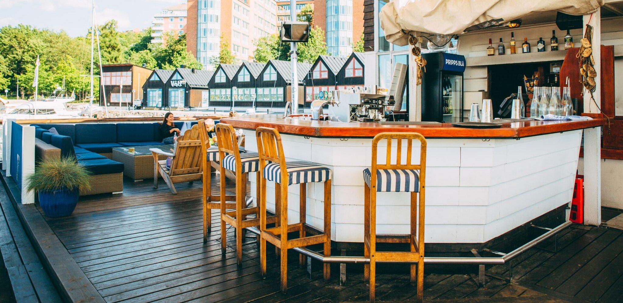 restaurant-j-outside-bar