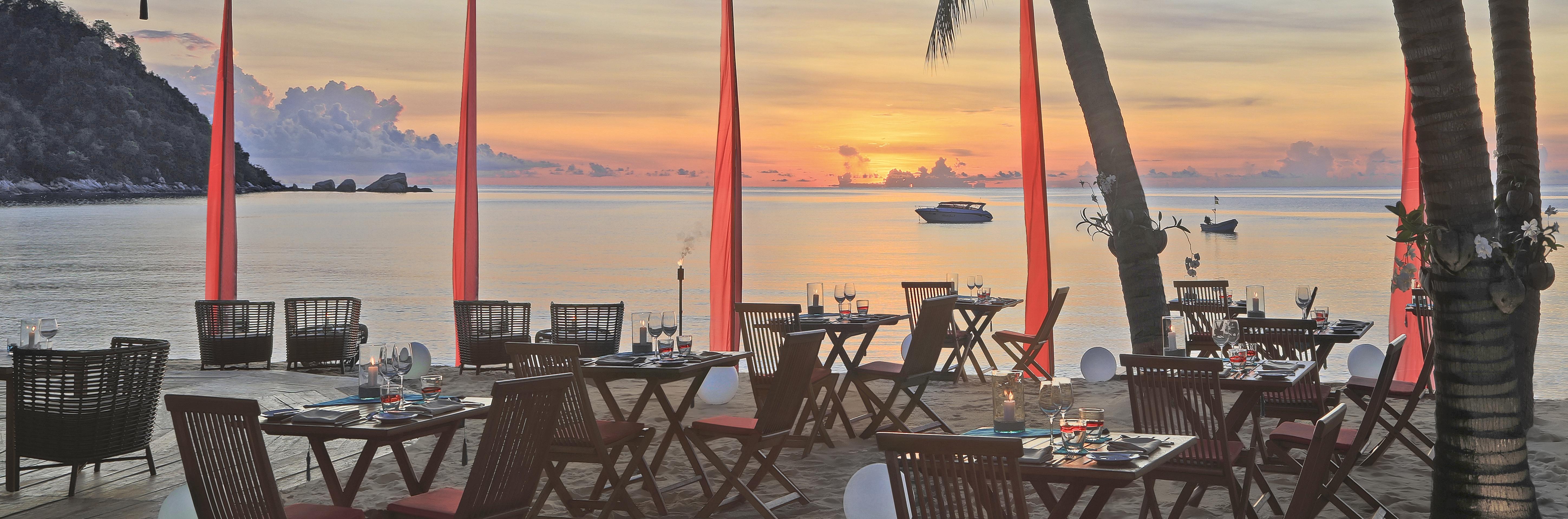 anantara-rasananda-beach-bistro