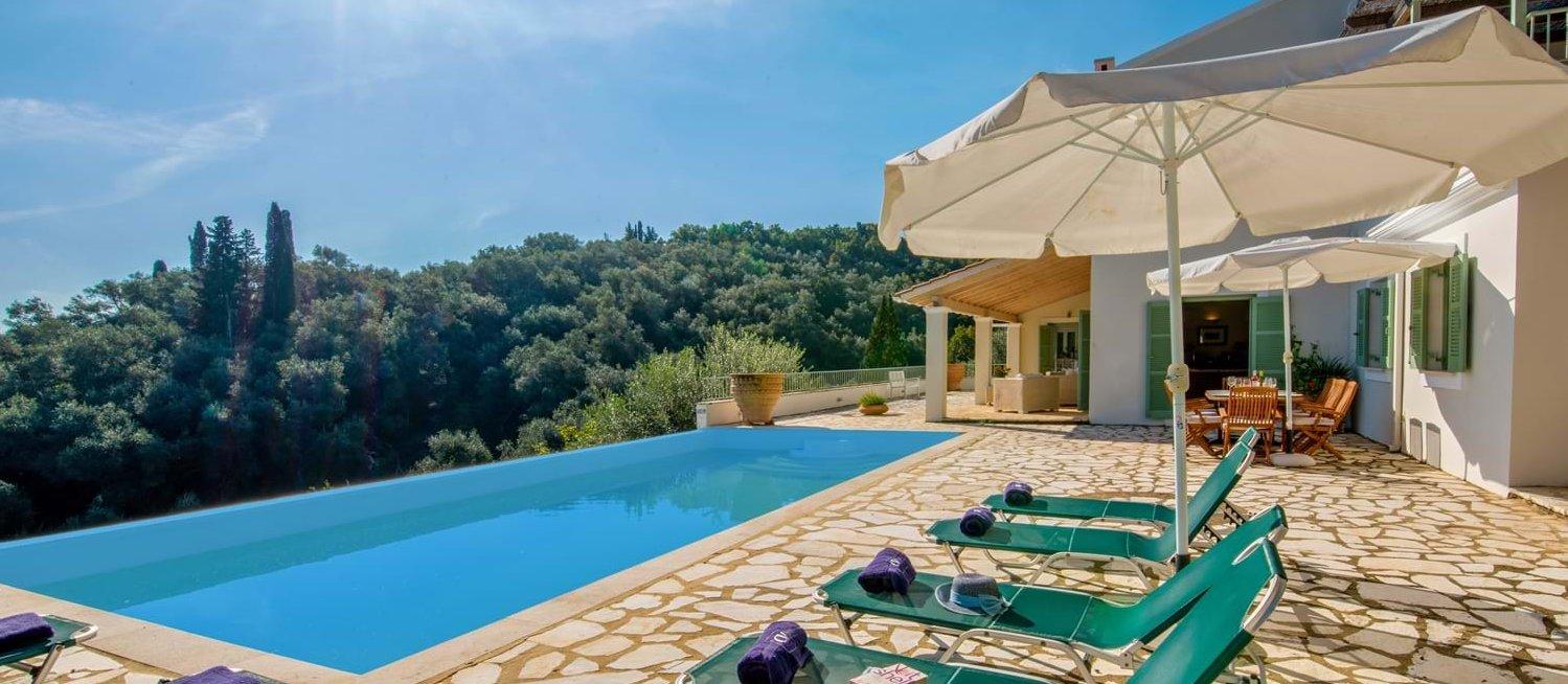 villa-angeliki-corfu-infinity-pool
