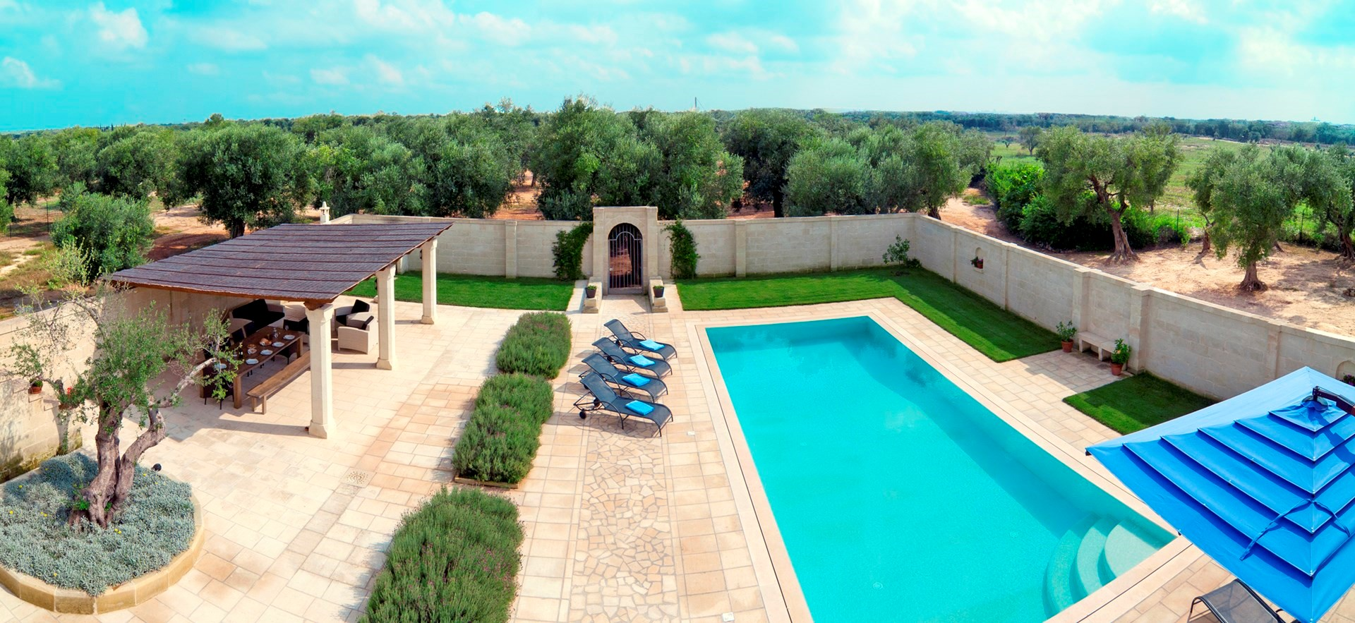 4-bedroom-villa-masseria-salentina
